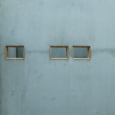 Architekt in Solingen, muellerarchitekt.